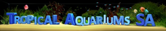 Tropical Aquariums SA